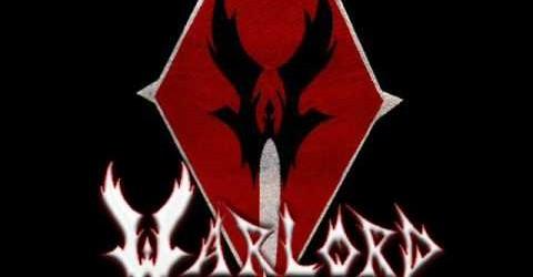 warlord, live concert, greece, larisssa, warcry, zonder, tsamis, metal
